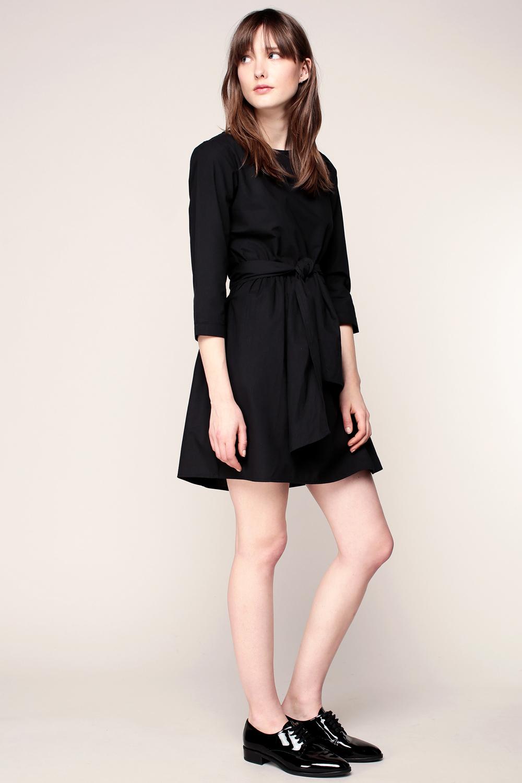 robe-noire-compania-fantastica