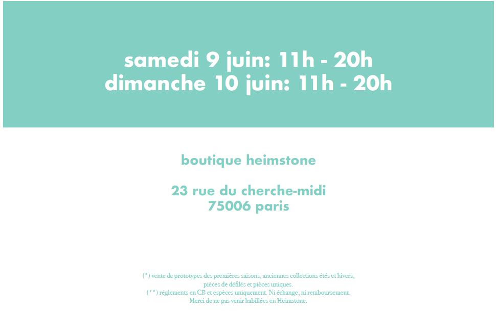 vente-presse-heimstone-2-juin-2018