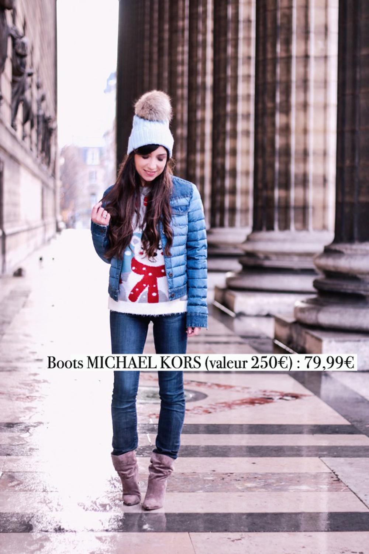 BOOTS-michael-kors
