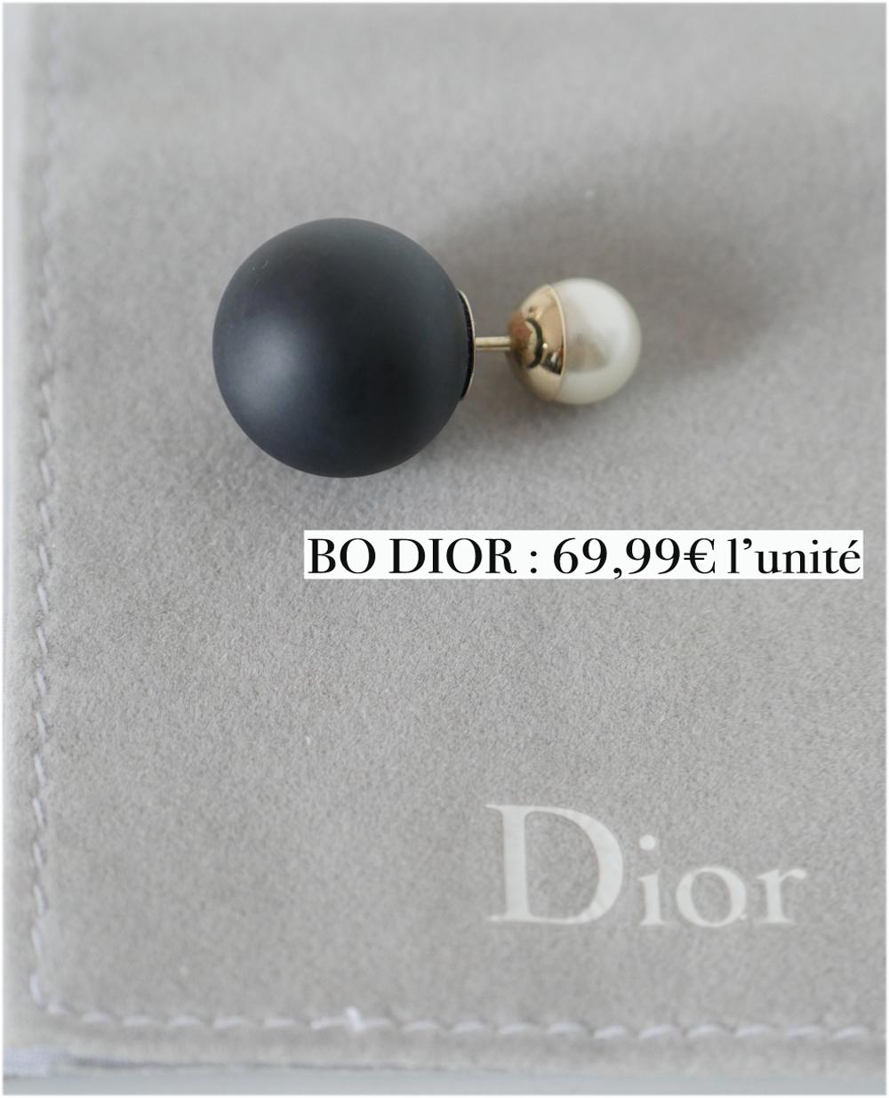 bo-dior-mise-en-dior-NOIRE