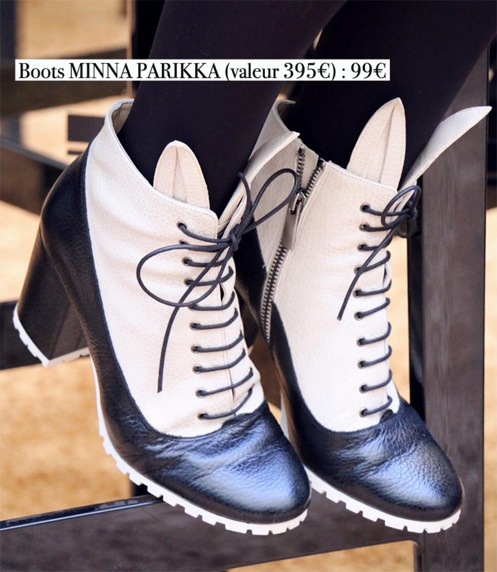 boots-minna-parikka-bunny-vic-3jpg_effected.jpg~original