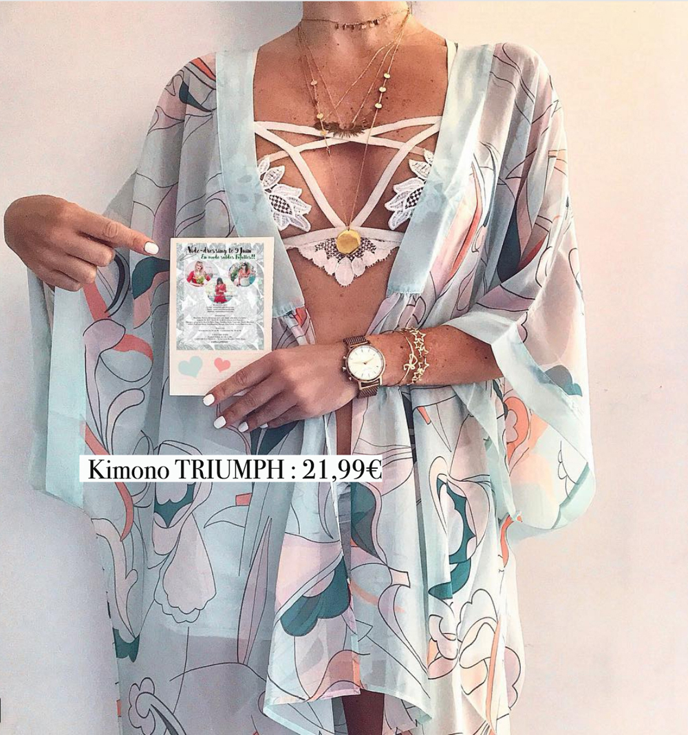 kimono-triumph