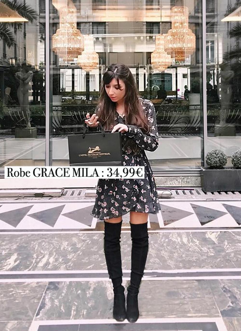 robe-gracemila