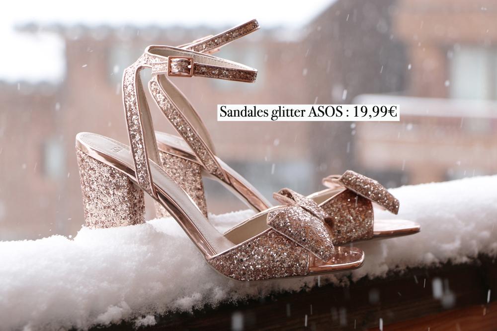 sandales-glitter-asos