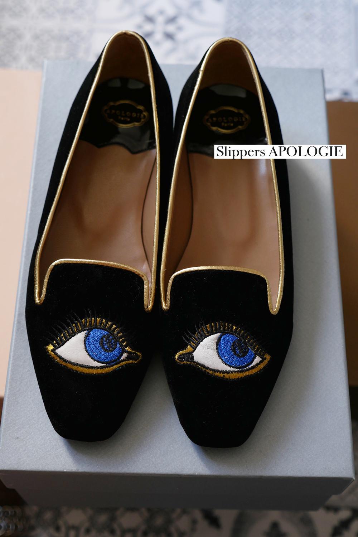slippers-eye-APOLOGIE
