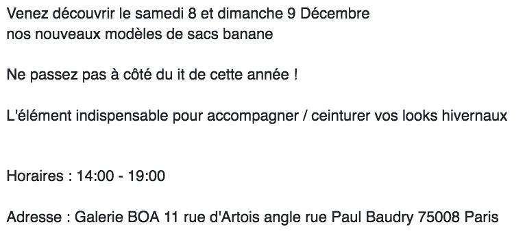 vente-presse-darris-paris-decembre-2018