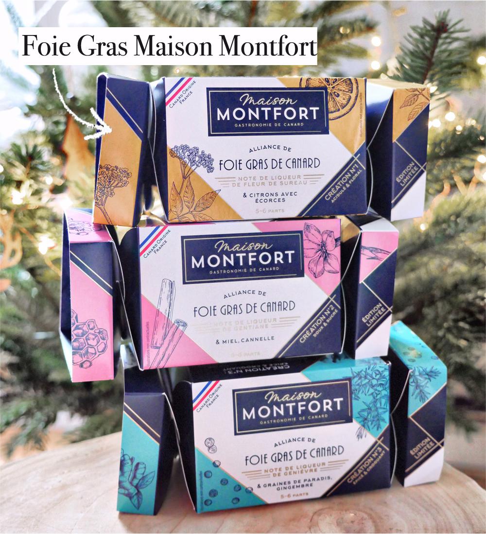 MONTFORT-foie-gras-2