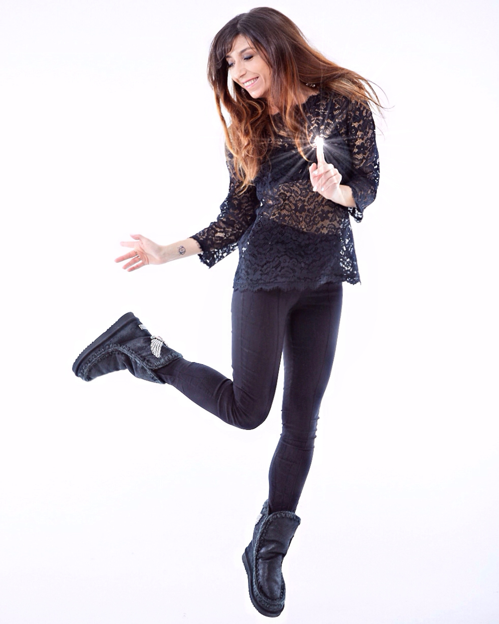 MOU-boots-1