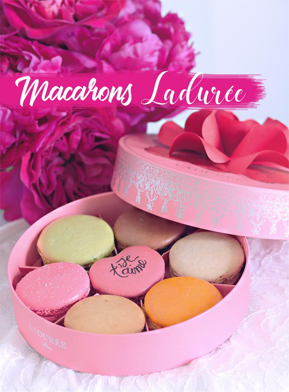 macarons-laduree-saint-valentin-2019