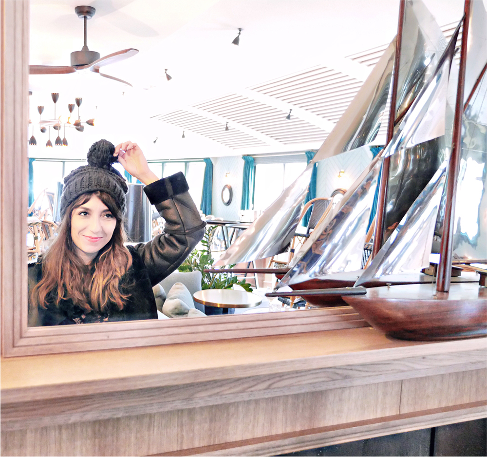 marieluvpink-blog-mode-rivers-cafe-issy-les-moulineaux-12