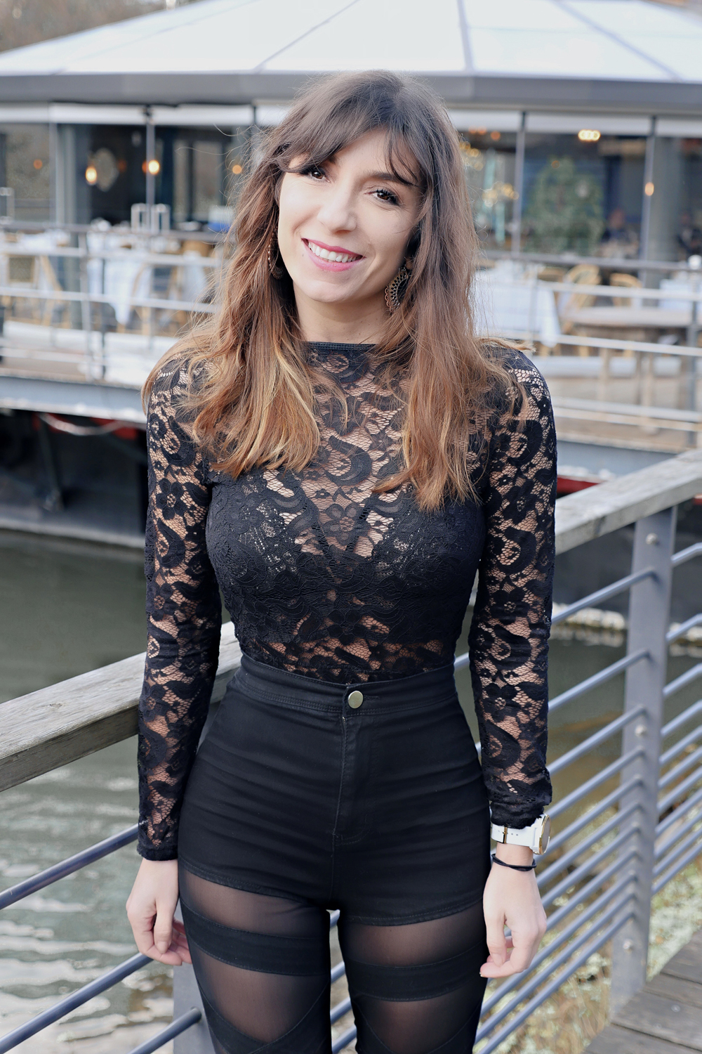 marieluvpink-blog-mode-rivers-cafe-issy-les-moulineaux-3