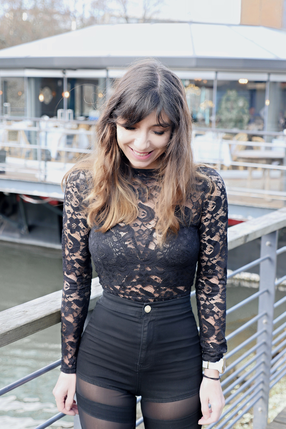marieluvpink-blog-mode-rivers-cafe-issy-les-moulineaux-4
