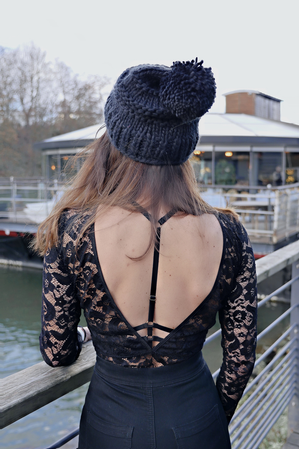 marieluvpink-blog-mode-rivers-cafe-issy-les-moulineaux-5