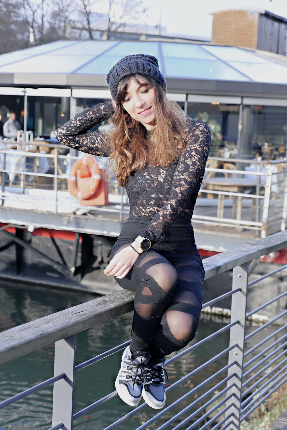 marieluvpink-blog-mode-rivers-cafe-issy-les-moulineaux-6