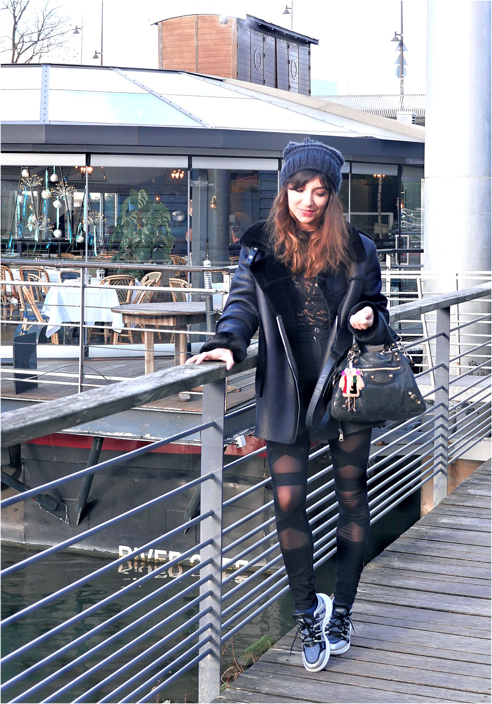 marieluvpink-blog-mode-rivers-cafe-issy-les-moulineaux-7