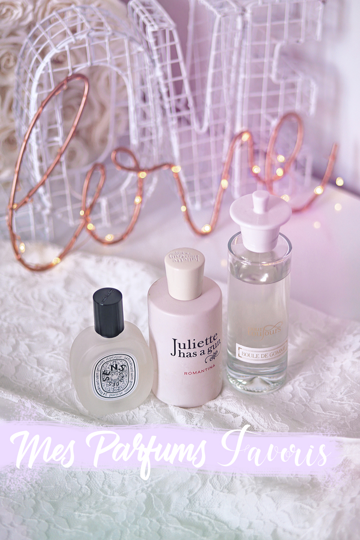 mes-parfums