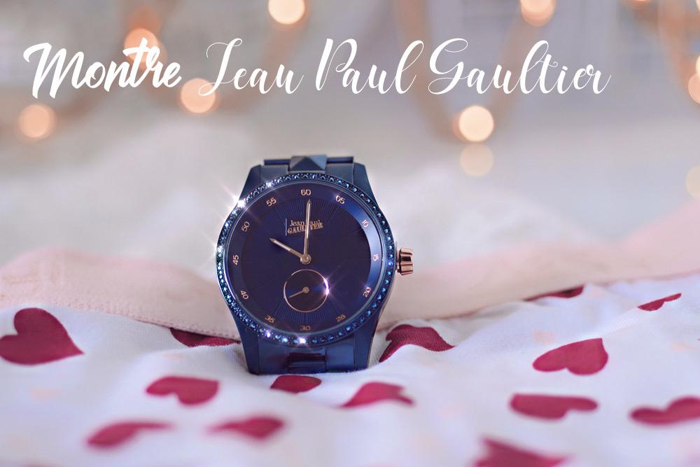 montre-jean-paul-gaultier-1