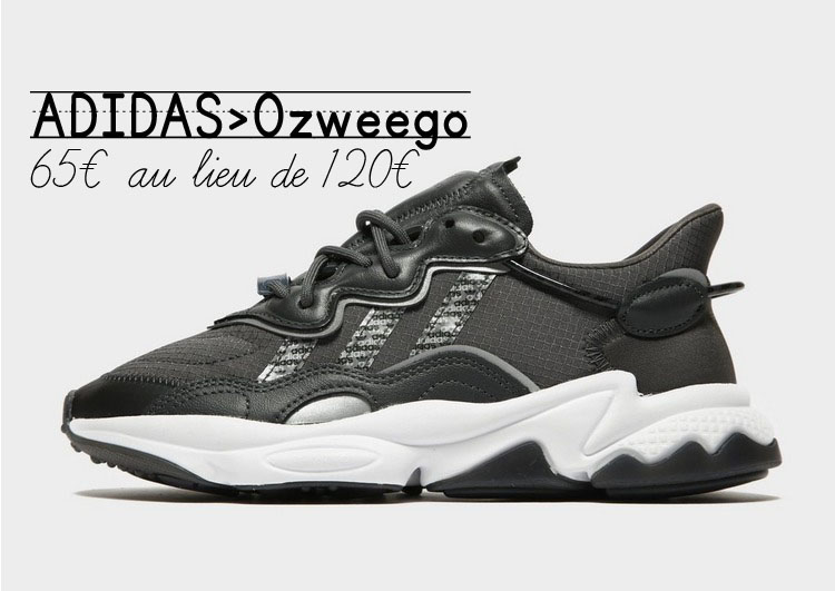 adidas-ozweego-noires-soldes
