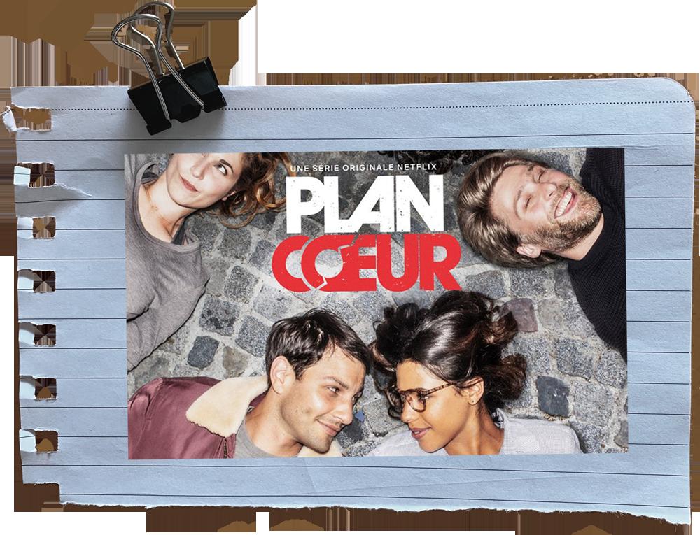 plan-coeur