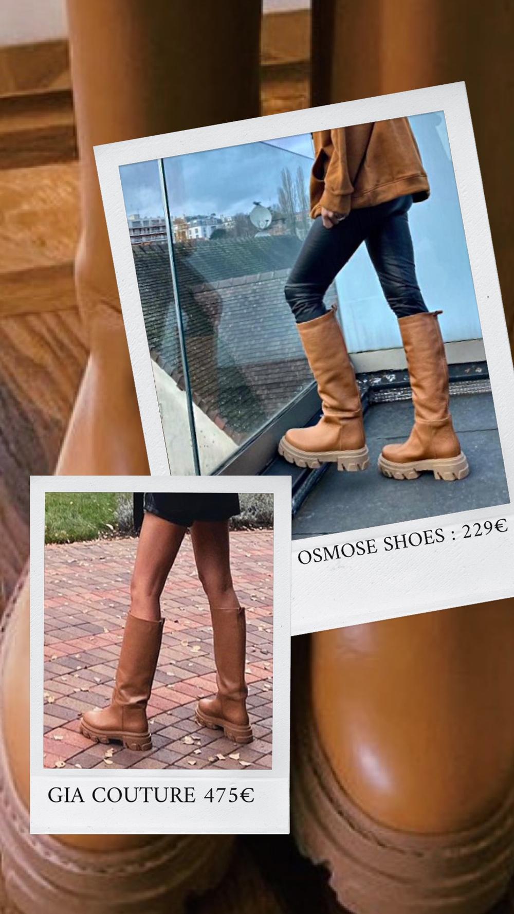 ersatz-boots-gia-couture-pernille-2